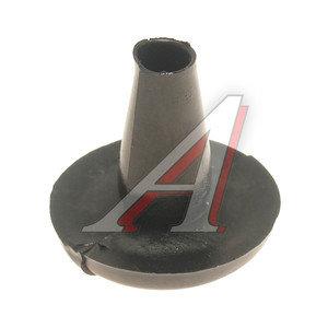 Амортизатор УРАЛ капота (ОАО АЗ УРАЛ) 375-8402306-А