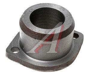 Втулка МТЗ кулака нижняя большая (металл) (А) 50-3001021