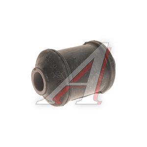 Сайлентблок SSANGYONG Korando (96-) рычага переднего нижнего передний OE 4455005001