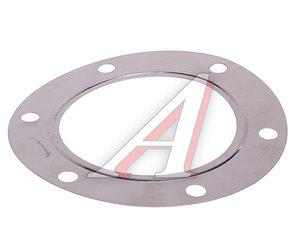 Прокладка ЯМЗ-650.10 заслонки тормоза вспомогательного 650.1203020, 5010412299