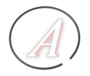 Кольцо ЯМЗ-183,184 муфты сцепления АВТОДИЗЕЛЬ 183.1601198-90