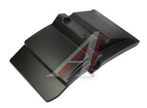 Крыло КАМАЗ-6520, 65115 левое задняя часть ОАО РИАТ 65115-8403023-01
