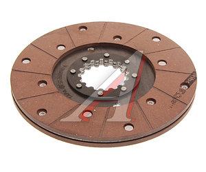 Диск тормозной МТЗ-80,82 клепаный (176мм) ТАРА 50-3502040-А