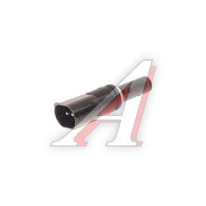 Патрон лампы BMW 5 (E39) стоп-сигнала OE 63128389744