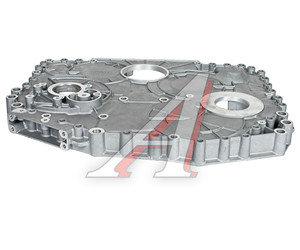 Крышка ЯМЗ-650.10 двигателя передняя АВТОДИЗЕЛЬ 650.1002260