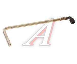 Ключ карданный 12мм Климовский ИЗ Климовск, 11341