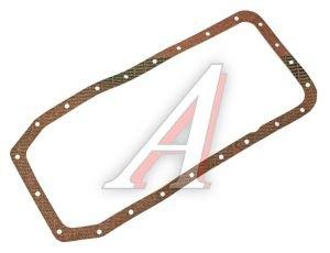 Прокладка ГАЗ-53 картера масляного пробка АВТОПРОКЛАДКА 13-1009070П, 13-1009070-33
