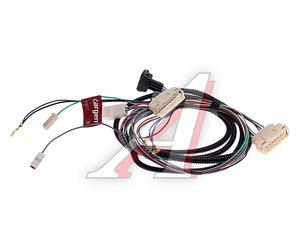 Проводка ВАЗ-21213 жгут проводов коммутатора CARGEN 21213-3724026