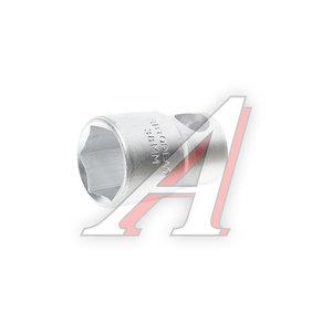 Головка торцевая 38 под монтажку АВТОДЕЛО АВТОДЕЛО 40238, 11298