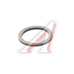 Кольцо ВАЗ-2101 РЗМ регулировочное 3.05 АвтоВАЗ 2101-2402090, 21010240209000