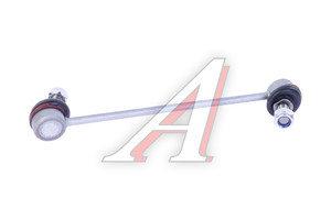 Стойка стабилизатора OPEL Vectra B переднего левая/правая FEBI 09206, 0350610