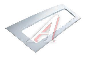 Панель МАЗ-6431 передка (ОЗАА) 6431-5301013-000