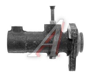 Цилиндр тормозной главный ГАЗ-3309,33081,4301 (ОАО ГАЗ) 3309-3505010