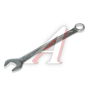 Ключ комбинированный 11х11мм KORUDA KR-CW11CB