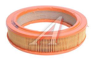 Элемент фильтрующий ВАЗ-2101-09 воздушный FRAM 2101-1109100 CA660PL, FRAM CA660PL, 2101-1109100-01