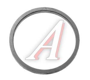 Кольцо МАЗ распорное ОАО МАЗ 6430-2506068, 64302506068