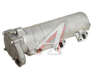 Теплообменник КАМАЗ-ЕВРО-3,4 универсальный ПОЛЮС 740.90-1013200
