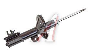 Амортизатор CHEVROLET Lacetti передний левый OE 96409541