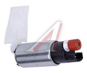 Насос топливный MITSUBISHI Lancer (03-) BOSCH 0986580943, MR497143/MR566825