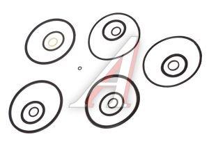 Ремкомплект гидроцилиндра ЦС-110 (№407) РК Ц110хРК, 407, Ц90-1212046