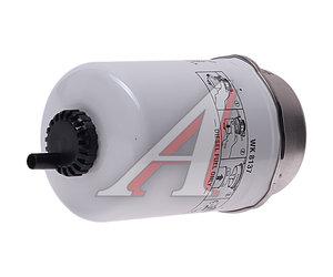 Фильтр топливный JCB CASE IH B115B MANN WK8137, WK8137/32/925975, 87803445