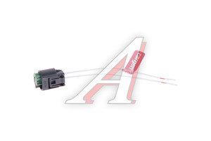 Разъем ВАЗ-2115 датчика наружной температуры воздуха герметичный CARGEN AX-332