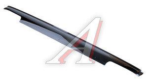 Дефлектор капота ВАЗ-2121-21213 МУХ00033