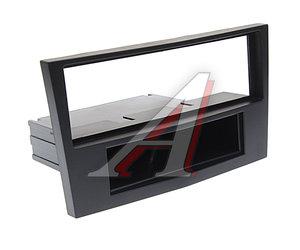 Рамка-адаптер OPEL Astra H INTRO ROP-N02