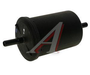Фильтр топливный RENAULT Logan,Kangoo,Symbol,Megane MAHLE KL416/1, 7700845961
