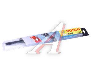 Щетка стеклоочистителя 400мм (переходник на ВАЗ-2190) Retrofit Aerotwin BOSCH 3397006824, СЛ136-5205900