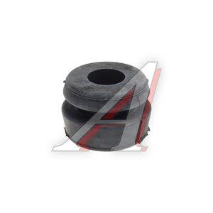 Втулка тяги стабилизатора KIA Bongo 3 (06-),Carnival (2WD) переднего/заднего GEUN YOUNG 128-010, 0S083-34136A