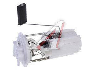 Насос топливный ВАЗ-21236 бессливный топливной системы электрический в сборе УТЕС 21236-1139009, 21236-1139009-00-0