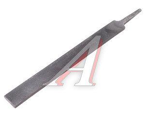 Напильник 200мм плоский Металлист Н200п N1, 12086