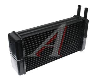 Радиатор отопителя УРАЛ дв.ЯМЗ медный 3-х рядный ЛРЗ 4320-8101060, 24.8101060