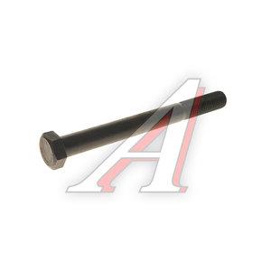 Болт М20х2.5х200 крепления амортизатора полуприцепа PE 07046000A, 1061172, 0250232080