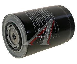 Фильтр топливный IVECO Trakker (06-) MAHLE KC171, 2994048
