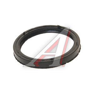 Сальник BPW ступицы кольцо пластмассовое (103х147х15мм) ось 9T OE 0256819800, 070235