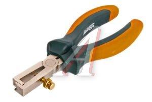 Инструмент для снятия изоляции STURM 1020-01-4-WS