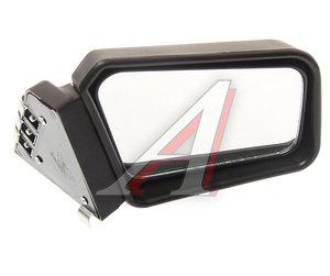 Зеркало боковое ВАЗ-2101,06 правое навесное РЕАЛ Ульяновск AJS-2pПл, R96019904, 21011-8201050
