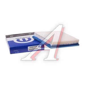Фильтр воздушный CHRYSLER Sebring DODGE Stratus PLIMOUTH Breeze (95-01) OE 04882141AB, CA7432
