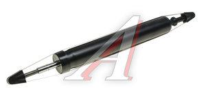 Амортизатор BMW 3 (E90) задний газовый KORTEX KSA559STD, 349041