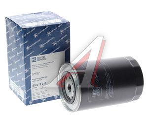 Фильтр топливный IVECO KOLBENSCHMIDT 50013019, KC4, 4700487/1901605/4694322/4613310