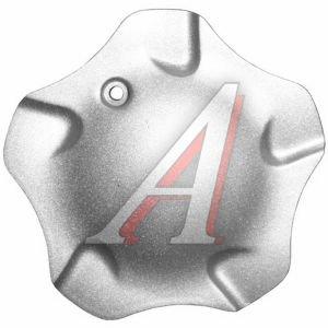 Колпак колеса ВАЗ-1118 штатный 11186-3101014-00, 11186310101400, 1118-3102010