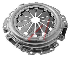 Корзина сцепления ВАЗ-2112 ВИС 2112-1601085, 21120160108582