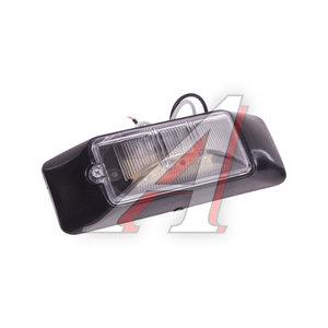Фонарь габаритный светодиодный белый АВТОТОРГ АТ-1510/LEDб