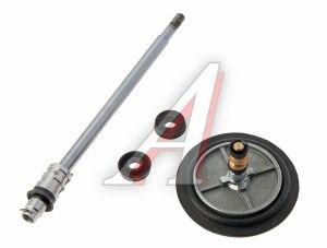 Ремкомплект ГАЗ-3308 усилителя вакуумного (ОАО ГАЗ) 3308-3551800