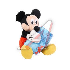 "Игрушка-плед ""Микки"" Mickey hugger pillow WF038"