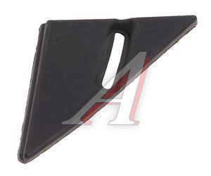 Уголок зеркала ВАЗ-2110 внутренний левый 2110-8101385, 2110-8201385