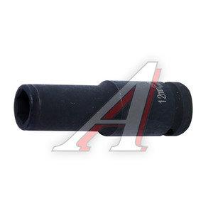 """Головка торцевая 1/2"""" 12 ударная высокая APELAS CS-4DP12HDA"""