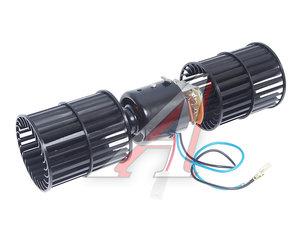 Мотор отопителя ГАЗ,ПАЗ 24V (для отопителя ОС-7-У2-24-00-16) МЗКО ОС-7.001.00.00-24/ВО63-90-4,0-24, ОС-7.001.00.00-24